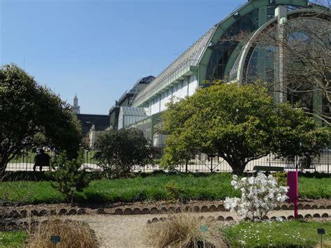 serres jardin des plantes un jour de plus 224