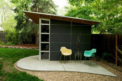 storage sheds prefab diy shed kits  backyard storage