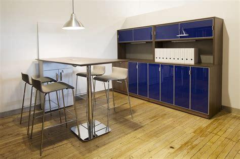 Logiflex Furniture by About Logiflex Logiflex