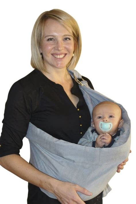 best baby slings and wraps not just another southern gal baby womb world sling