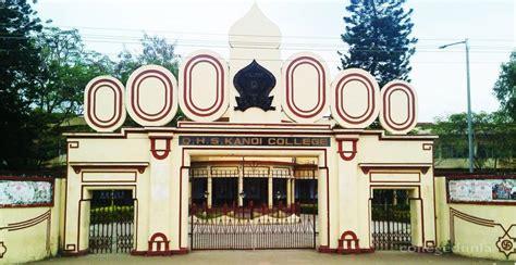 Dibrugarh Mba Entrance 2017 by Dibrugarh Hanumanbux Surajmal Kanoi College Dhsk