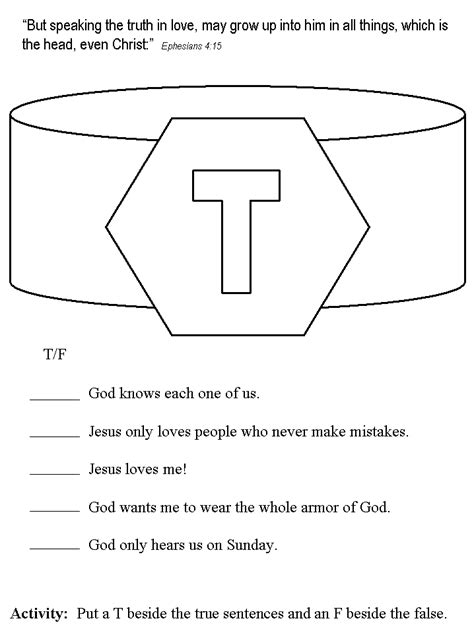 dios armor of god and templates on pinterest