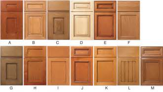 Cabinets Styles And Designs | cabinet styles leigh haven cabinets alberta