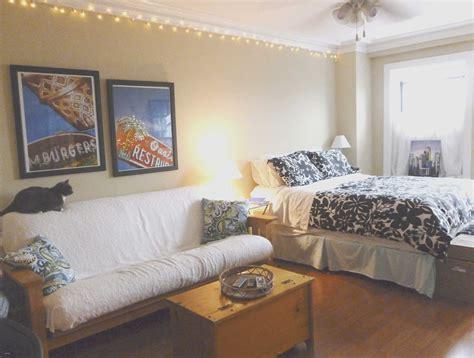 400 sq ft studio 400 sq ft studio apartment ideas elegant captivating 70 studio flat design ideas design