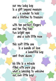 Words To Say In A Baby Shower Card by What Messages To Write In A Baby Shower Card Baby