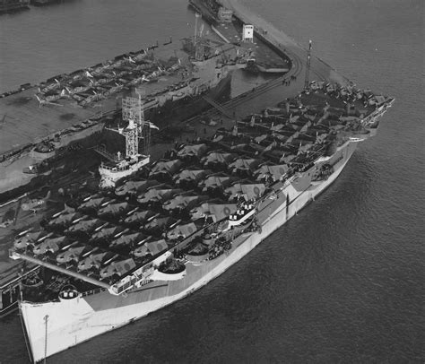 Sf D21 1024 x 878 hms shah d21 moored in san francisco with a load of wildcats and