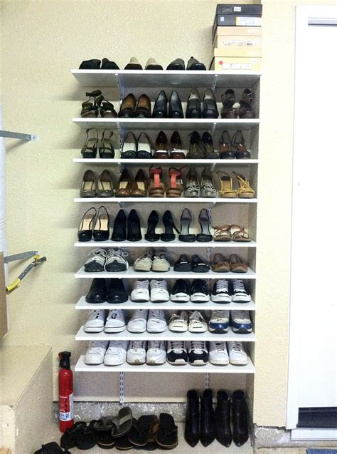 25 Best Ideas About Door Shoe Organizer On Pinterest Shoe Organizer For Closet Shoe Holders 25 Best Ideas About Garage Shoe Storage On Pinterest Garage Shoe Shelves Shoe Rack