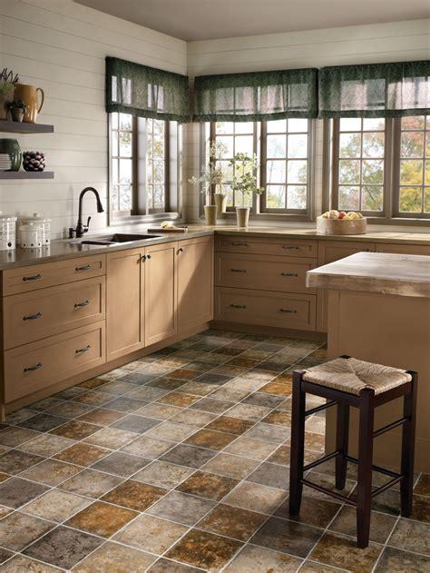 Wooden Laminate Flooring In Modern Home Living Room Design