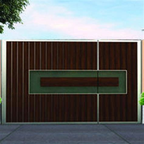main gate design for home new models photos sliding main gate design catalogue www pixshark com