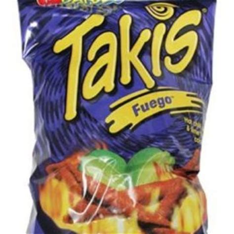 big bag of takis at target how much does coast barcel takis fuego corn snack hot chili pepper lime
