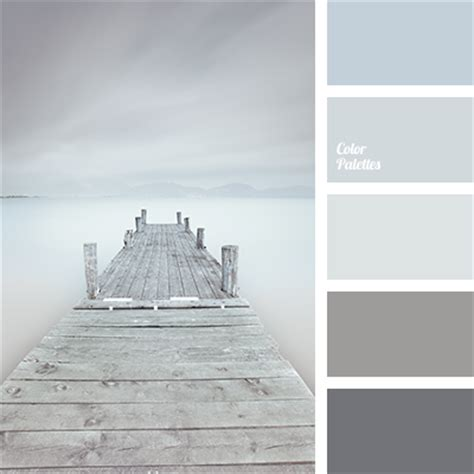 black grey white color scheme monochrome gray color palette color palette ideas