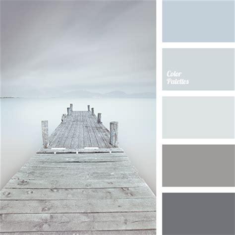 grey color schemes monochrome gray color palette color palette ideas