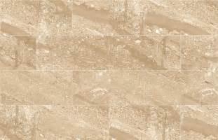 Travertine Backsplash Designs - marble floor tile texture home design