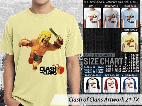 Ordinal Kaos Clash Of Clans 02 kaos android clash of clans kaos clash of clans