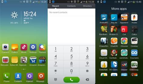 android launcher apk miui launcher apk for any android phone