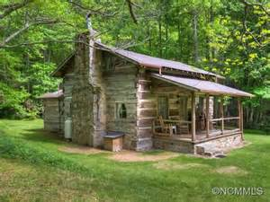 authentic log cabins for sale