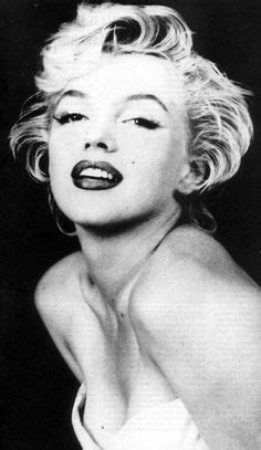 hollywood actresses singers 1000 ideas about old hollywood actresses on pinterest