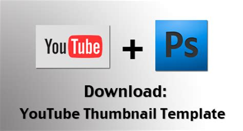downloadable youtube thumbnail template christian