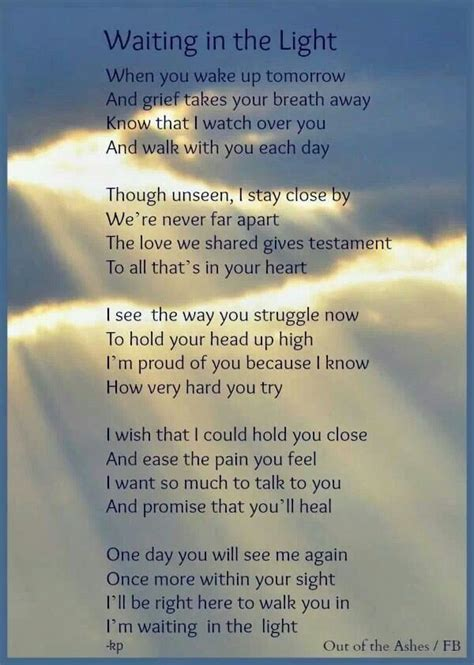 our glorified poems and passages of consolation especially for those bereaved by the loss of children classic reprint books best 25 grieving quotes ideas on