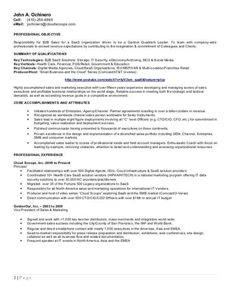 Fashion Sales Representative Sle Resume by Fashion Sales Resume