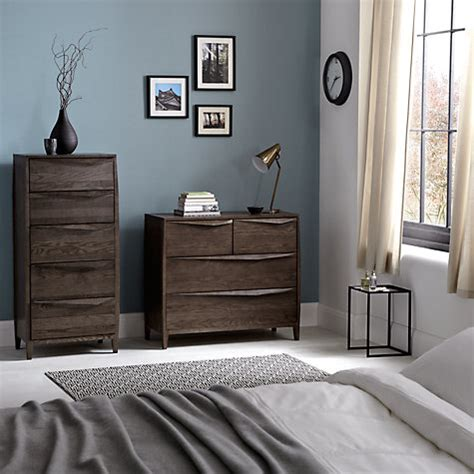 john lewis home design ideas buy john lewis alexia bedroom furniture range john lewis