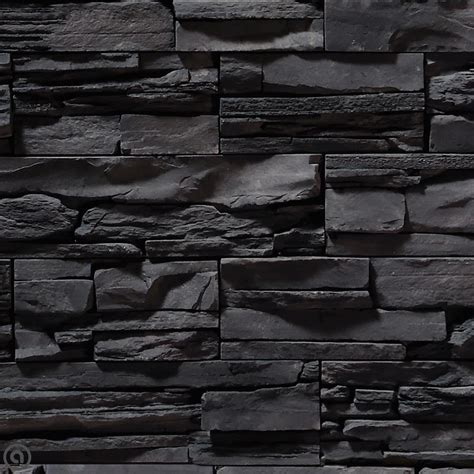 peal and stick wall paper cool black peel and stick wallpaper