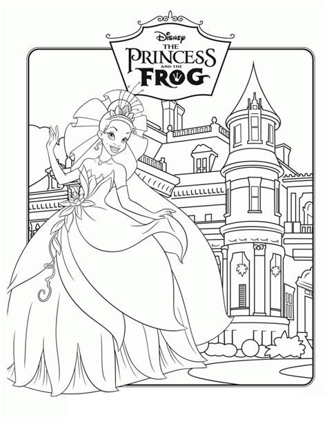 coloring pages to print disney princess free printable disney princess coloring pages for kids