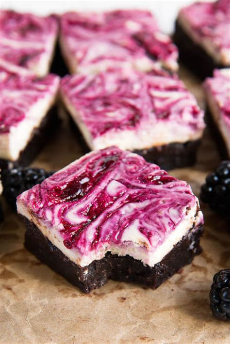 36 easy blackberry recipes best desserts recipes with