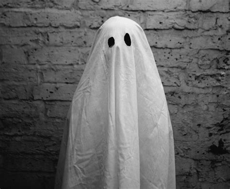ghost on what to do when a friend ghosts on you