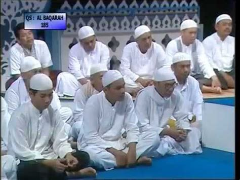 download mp3 ceramah menyentuh hati ceramah agama yang menyentuh hati ustad arifin ilham