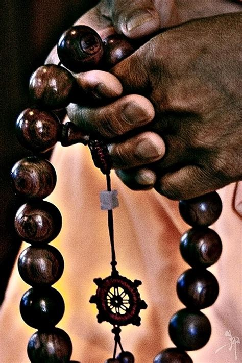 how many on a buddhist rosary 111 best buddhist prayer images on
