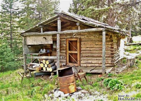 building a small log cabin small log cabin interiors building small hunting cabin