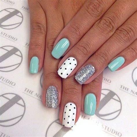 2016 summer nail art simple summer nail art designs 2016 nail art styling