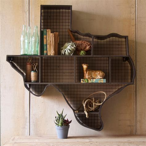 cubby wall shelf eclectic display and wall
