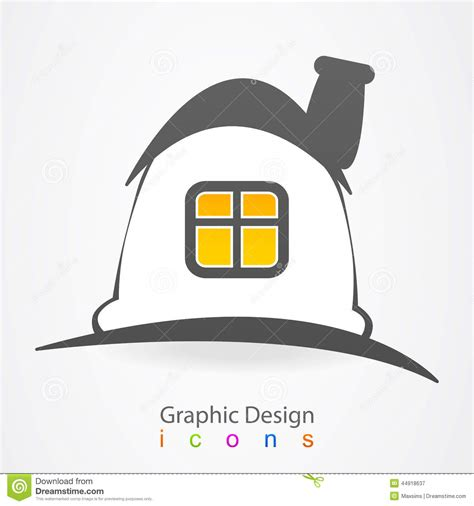 house graphic design graphic design house 28 images my marketing and design house house icon design