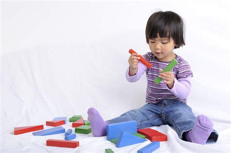 motor skills in motor skills sprouts development
