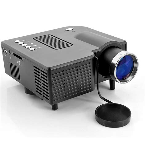 wholesale led mini projector mini led projector from china