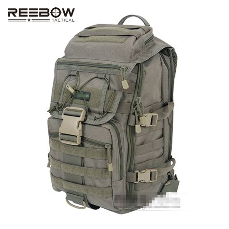 tactical laptop backpack aliexpress buy x7 army green tactical laptop
