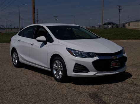 2019 Chevy Cruze by 18 The 2019 Chevy Cruze And New Review Review