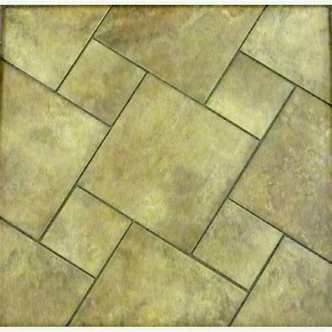 flooring design tool full size of tile idea floor tiles design for small living