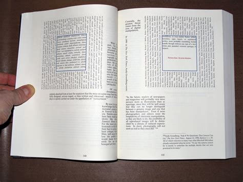 Motto Distribution 187 Blog Archive 187 House Of Leaves Mark Z Danielewski Pantheon Books
