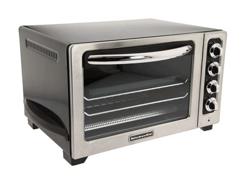 Kitchen Aid Countertop Oven by No Results For Kitchenaid Kco222 12 Countertop Oven