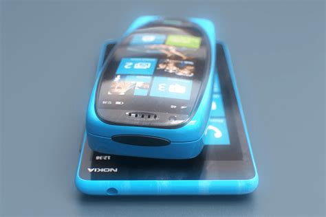 Nokia 3310 Touch Screen nokia 3310 smartphone from the past 3g hub