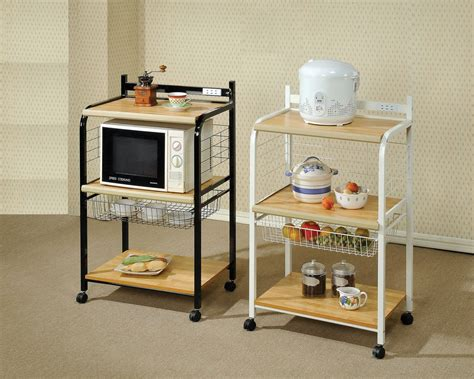 cheap kitchen islands and carts kitchen new released cheap kitchen carts kitchen islands