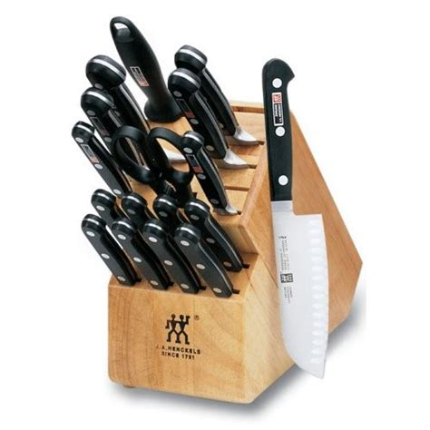 Good Set Of Kitchen Knives by The Best Kitchen Knives For Every Budget