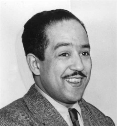 biography langston hughes quote langston hughes theme rain let the rain kiss you