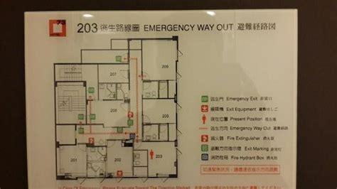 layout kamar hotel standard layout lantai hati hati dengan kamar tanpa jendela