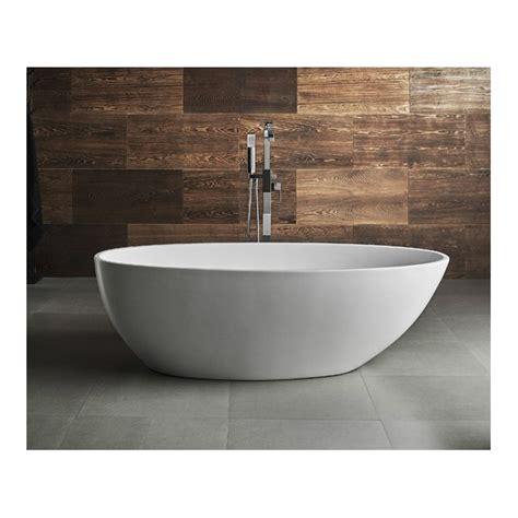 vasche da bagno freestanding vasca da bagno 170x95 in acrilico gemini ottimo prezzo