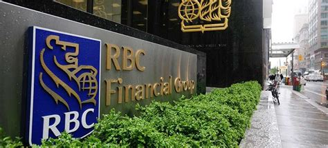 royal bank capital markets rbc capital markets promotes sinawi to newly created