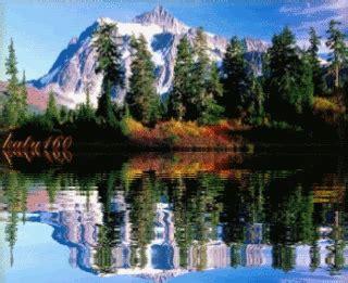 imagenes de lindo paisaje con movimiento im 225 genes de saludos hablar sin parar p 225 g 2488 foro de chivas
